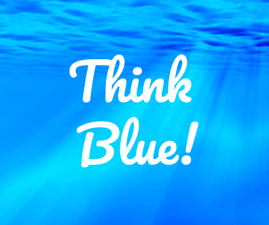 blog wissenswertes think blue. Black Bedroom Furniture Sets. Home Design Ideas